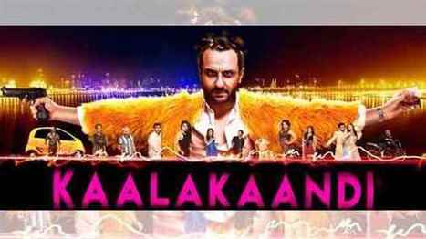 Kaalakaandi bengali movie 720p download