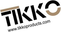 Granite Cleaning Products Get at Tikko Products
