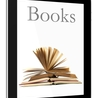 Ebooks and Ipads