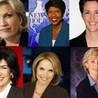 Women Influence on Technology & Business