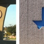 Don't Mess With Texas, The Brand | branding | Scoop.it