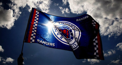 Rangers in crisis: SFL clubs won't have say over what division Ibrox side play in | DJ.Womble Daily - Magazine | Scoop.it