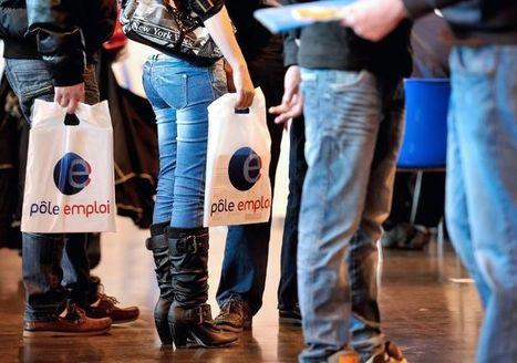 Accord sur l'assurance chômage : ce qui va changer pour les demandeurs d'emploi | Seniors | Scoop.it