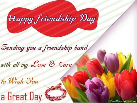 Friendship Day Sms In Hindi English Marathi