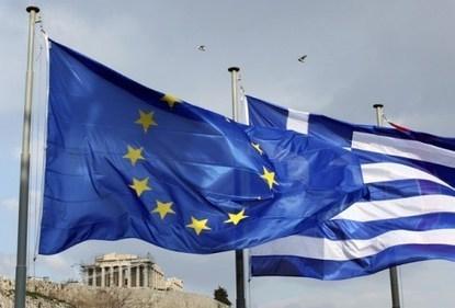 Continuidad de los mitosgriegos | TODOS SOMOS GRIEGOS- WE ARE ALL GREEKS-JE SUIS GREC AUSSI | Scoop.it