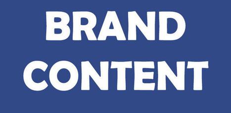 Guide des acteurs du Brand Content 2013-2014   Experience Transmedia   Transmedia news…   Experience Transmedia   Scoop.it