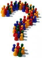 Managing the unknown throughquestioning | Appreciative Inquiry NEWS! | Scoop.it