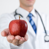 Health Snippets