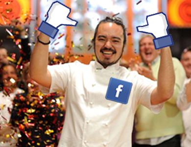 Cas Domino's Pizza : La recette d'une campagne Facebook réussie | Facebook pour les entreprises | Scoop.it
