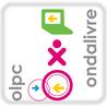 OLPC ∕ Ondalivre