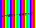 cyberPlay
