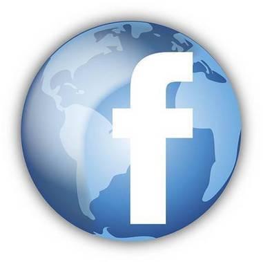7 Top Trends in Social Media | | An Eye on New Media | Scoop.it