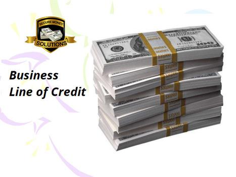 Cash loans even blacklisted image 3