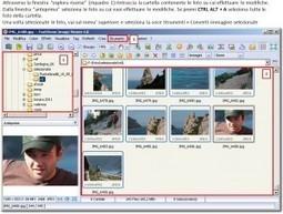 Modificare le Fotografie con FastStone Image Viewer | EditareImmagini | Scoop.it
