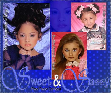 Jcpds card software free download rawopolviou milady standard cosmetology 2012 ebook downloadzip fandeluxe Gallery