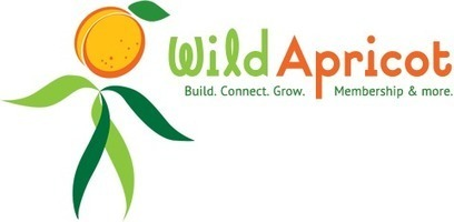 Nonprofit Content Marketing - What's Holding You Back? - Wild Apricot | Nonprofit Organizations | Scoop.it