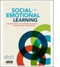 Social and Emotional Learning: Opportunities for Massachusetts, Lessons for the Nation | :: The 4th Era :: | Scoop.it