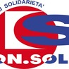 Con.Sol. News
