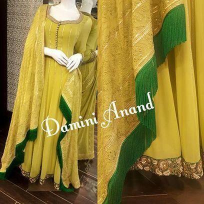 Sarees Chandigarh' in Designer Boutique Chandigarh   Scoop it