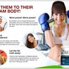 Boost Metabolism and Lose Weight!