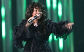 Disco Legend Donna Summer Dead at 63: A Digital Tribute | Life @ Work | Scoop.it