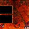 Photoshop Backgrounds: PSD ALBUM BACKGROUNDS-VOL-2. 1(2X36 SIZE)
