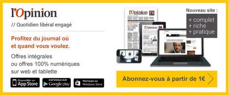 Tourisme français: hors le digital, point de salut | Etourisme et social média | Scoop.it