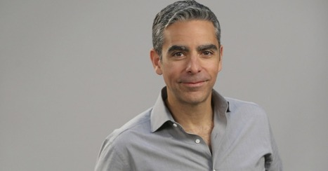 PayPal President Moves to Facebook to Lead Messaging Products | SocialMedia_me | Scoop.it