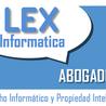 LexInformatica