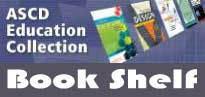 Gale - Baltimore County Public Schools - Home | k12ebooks | Scoop.it