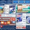 Bristol Digital Marketing Agency