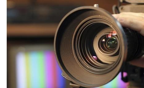 El vídeo interactivo revoluciona el formato audiovisual | Comunidades sociales y redes virtuales | Scoop.it