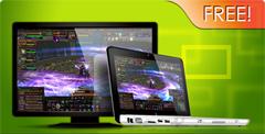 Splashtop Remote Desktop for Windows | 1-MegaAulas - Ferramentas Educativas WEB 2.0 | Scoop.it