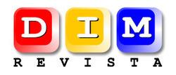 REVISTA DIM | TIC y educación | Scoop.it