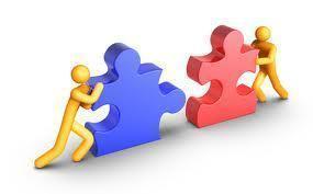 Innov'Acteurs  : «Innovation participative – Remettre l'humain au coeur de l'entreprise» | Nouveaux paradigmes | Scoop.it