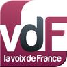 L'essentiel de l'actu, en France et dans le monde