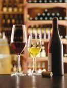 E-commerce : 10% des Français achètent du vin sur Internet - LSA | Oeno-digital | Scoop.it
