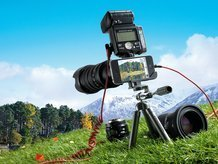 TechRadar: 10 best iPhone photography apps | Technology and Gadgets | Scoop.it