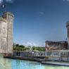 La Rochelle & Ses événements