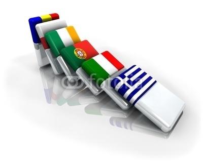La Grèce en défaut, on y est ? | Le scoop eco | Scoop.it