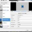 OpenShot 1.4.1: Editor de video para Linux (Instalación) | Nuevas tendencias | Scoop.it