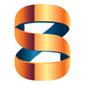 Sanoma adds 14 magazine titles to its Belgian iPad store | Exploring Digital Publishing | Scoop.it