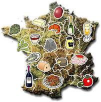 Autour de la gastronomie: La recette du macaron Chuao de Pierre ... | Les p'tits plats | Scoop.it