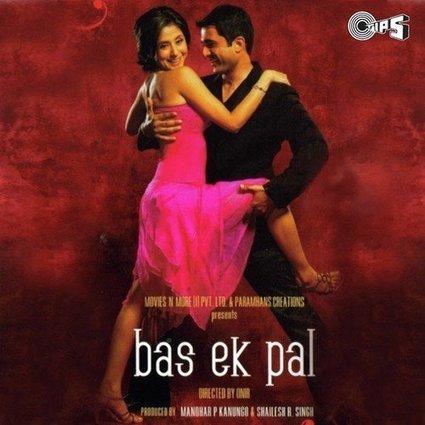 the Bas Ek Pal 720p movies