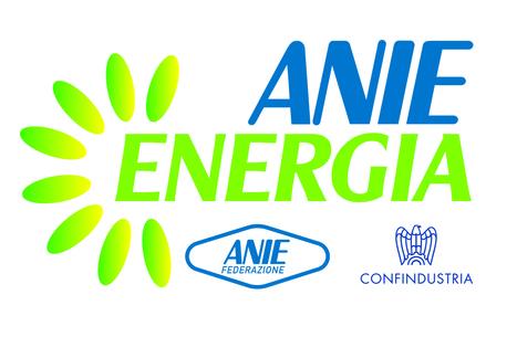 Protocollo d'intesa Enel Enea per tecnologie e fonti green | Offset your carbon footprint | Scoop.it