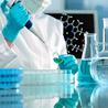 Biotecnología y bioseguridad