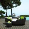 jardin, décoration exterieur, mobilier de jardin, et outillage
