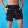 La nouvelle collection de maillots de bain pour hommes de la Redoute
