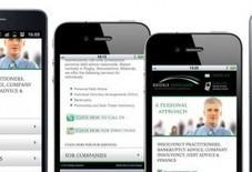 Une solution pour créer votre site mobile en 1mn - HelloBiz   It's a geeky freaky cheesy world   Scoop.it