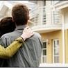 home insurance charlottesville va